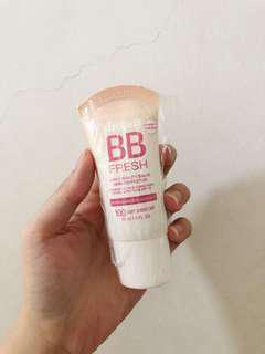 Maybelline Dream BB Fresh