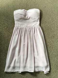 Dotti dress size 6