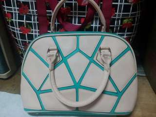 SALE!! SECOSANA BAG