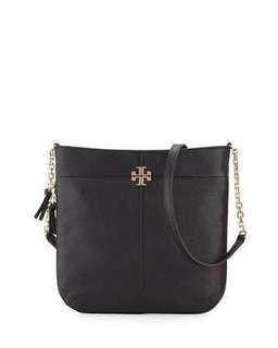Brand New [Authentic - REPRICED] Tory Burch Ivy Convertible Shoulder Bag