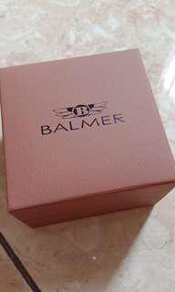 Jam tangan Pria Balmer