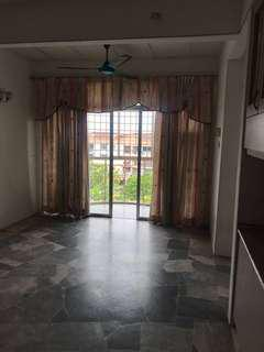Puchong Home for Rent