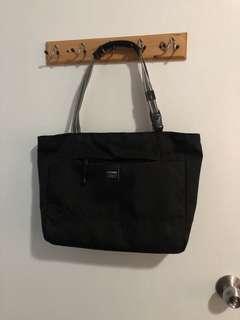 Pacsafe Laptop Bag (Tote Type)