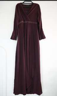 Olloum / Love to Dress Itasha