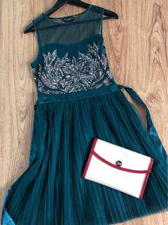 Dorathy Perkins dress