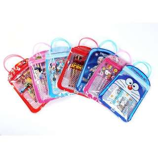 Children Party Gift Handbag Goodie Bag / Goody bag