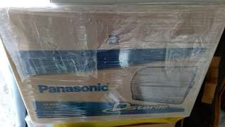 panasonic sterilizer and disher