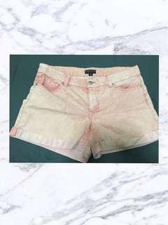 🌹 PLUS SIZE Forever 21 shorts 🌹