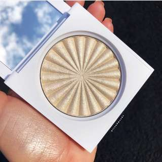 🚚 [CLOSED] OFRA HIGHLIGHTERS