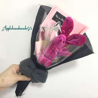 Bouquet (2for $15)