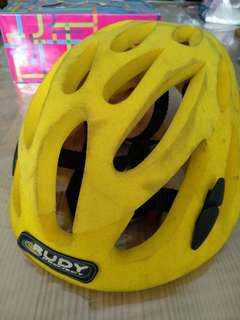 Rudy Project classic helmet