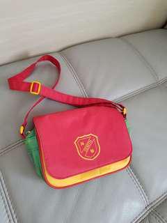 英藝 party bag
