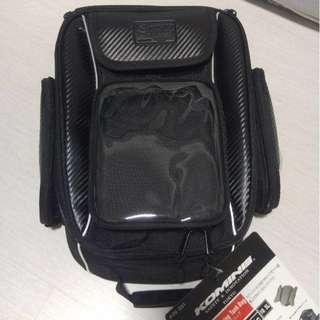 KOMINE Motorcycle Tank bag
