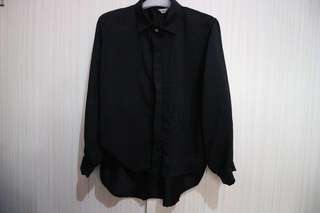S60 - shirt black