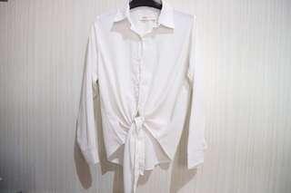 S60 - shirt white