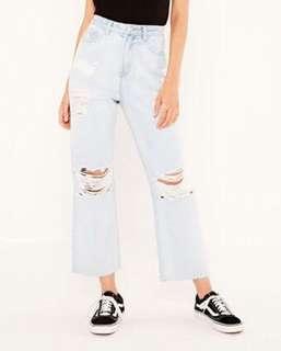 Glasons jeans
