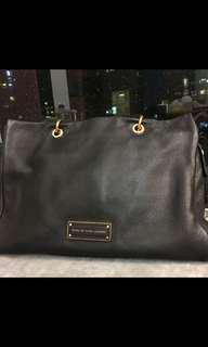 MMJ A4 handbag 98% new