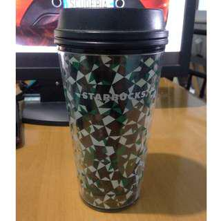 fb2ec3b6315 tumbler | Everything Else | Carousell Malaysia