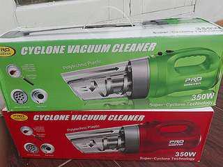 Vacum cleaner penyedot debu rumah dan mobil kuat