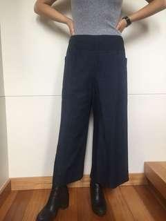 Veronika Maine pants