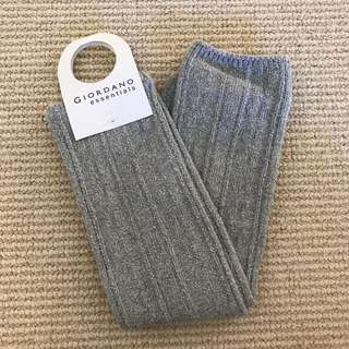 Brand New Giordano Leg Warmers