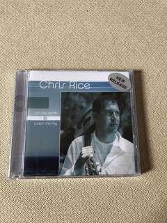 Cd box C1 - Chris Rice
