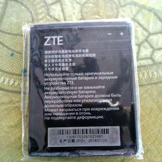 🚚 原廠電池 Li3818T43P3h665344(降價