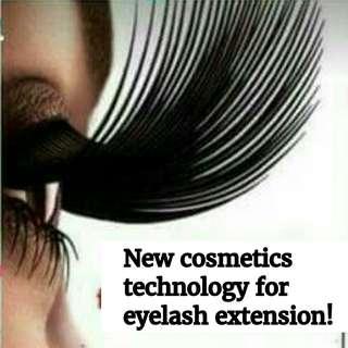 ☔ New! Sale! DDk 4D Fiber Silk Mascara!  Say Goodbye to false eyelashes! ONHAND! Ready for Shipping or Meet up!