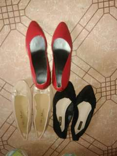 dollshoes,for women and baby's shoes and sandal's