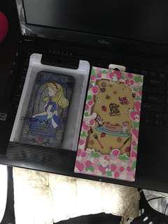 Iphone7 電話殼