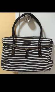 Kate Spade Bag Authetic