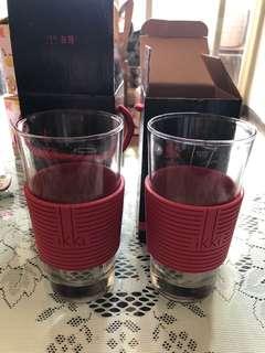 藝奇藝享杯2個