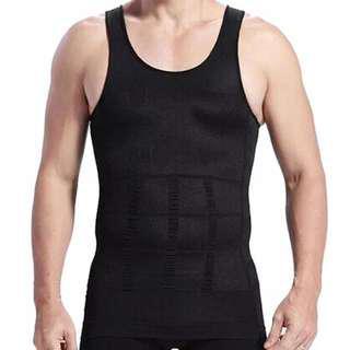 Baju pelangsing pria
