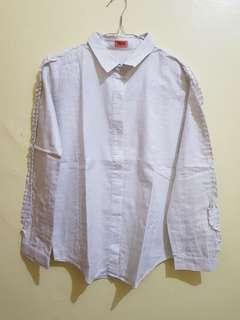 Tresa Shirt
