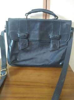 Vintage BONIA handbag