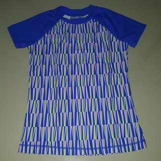 Baju renang sisa jualan baju anak
