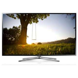 "Samsung Flat 46"" SMART TV at fantastic price"