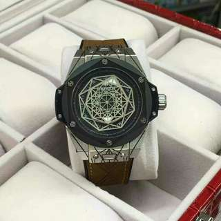 Hublot Watch Hublot Big Bang