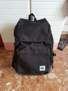 Korean Spao Backpack