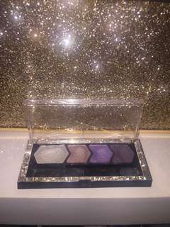 Eyeshadow gliter MAYBELINE
