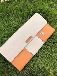 SALES🚨Tory Burch Clutch