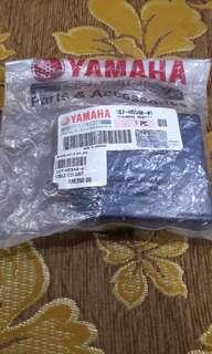 Yamaha Lc135 Cdi