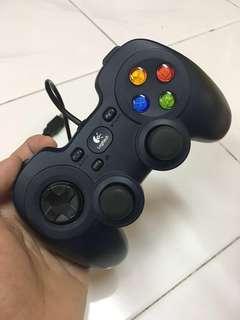 Logitech F310 Controller