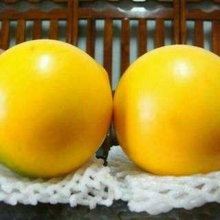 【最後2日截單】訂購台灣大日釋迦,黃金果