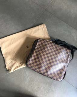 LV Louis Vuitton LV袋