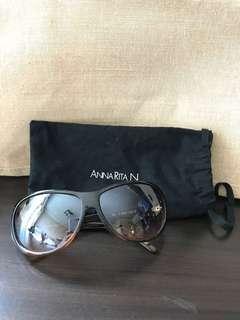 Anna Rita Sunglasses/ 太陽眼鏡