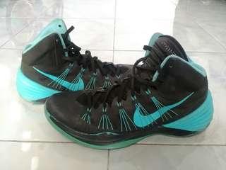 Sepatu basket NIKE Hyperdunk Original