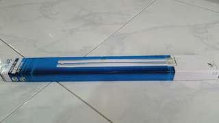 Philips flourescent light tube