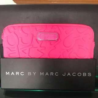 Marc by Marc Jacobs Ipad mini case