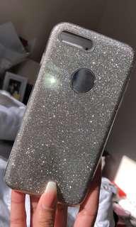 iPhone 7 & 8 plus phone case